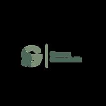 Logo Goossens Groentechniek.png
