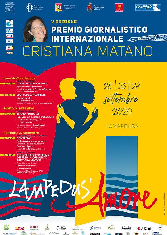 Manifesto Lampedus'Amore 2020 (a vivo).j