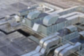 hall-roof-2560454_1920.jpg