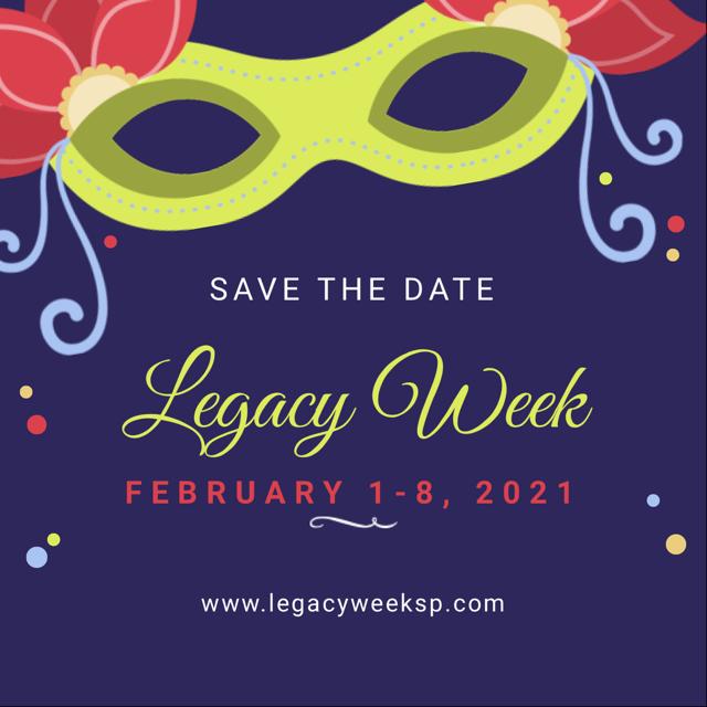 Legacy Week.PNG