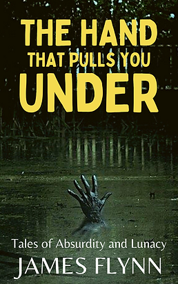 The Hand...Front cover PNG.png