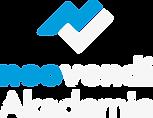 Neovendi_Logo_negativ.png