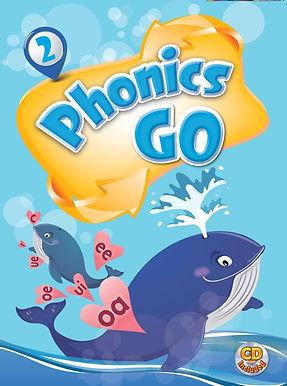 Phonics GO 2新封面.jpg