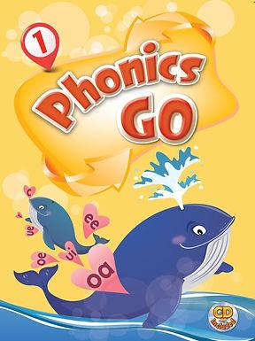 Phonics GO 1新封面.jpg