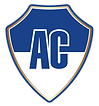 Club Agronomia Central