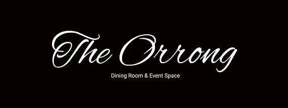 Orrong-Logo-banner2438914 (1).jpeg