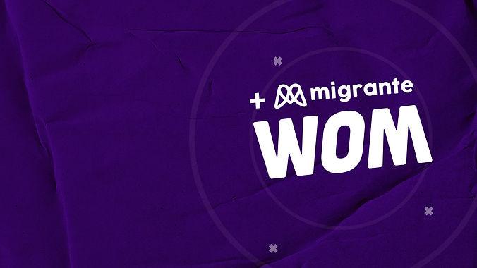 Banner-WOM.jpg