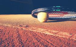Käsmu Tennis
