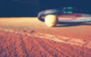 большой теннис в иркутске