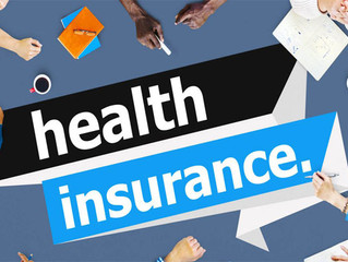 Can You Switch Health Plans Outside of Open Enrollment?