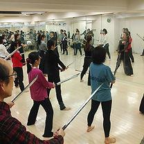 日本成人病予防協会刀エクササイズ講習.jpg