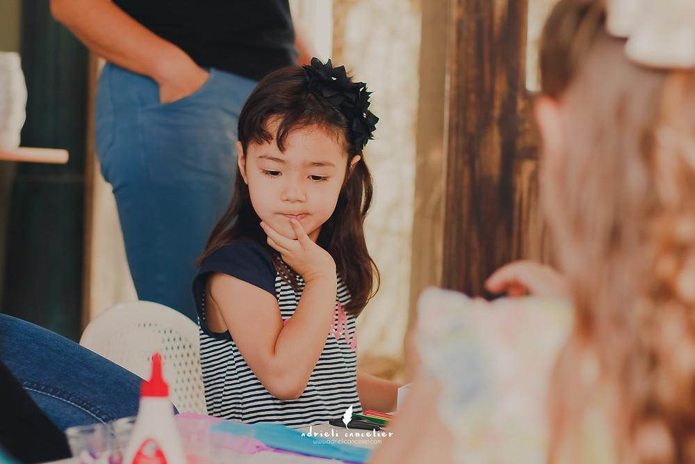 aniversário infantil 1 ano curitiba, festa infantil