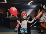 viver-kids-45.JPG