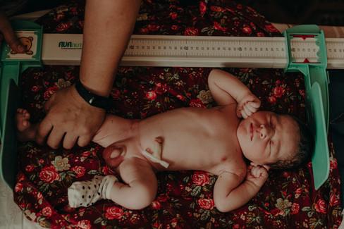 Nascimento do Ítalo (410).jpg