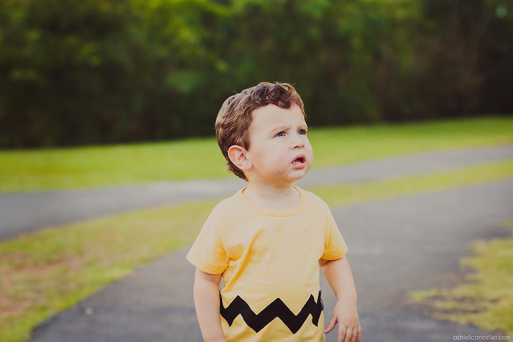 fotografia infantil 2 anos curitiba