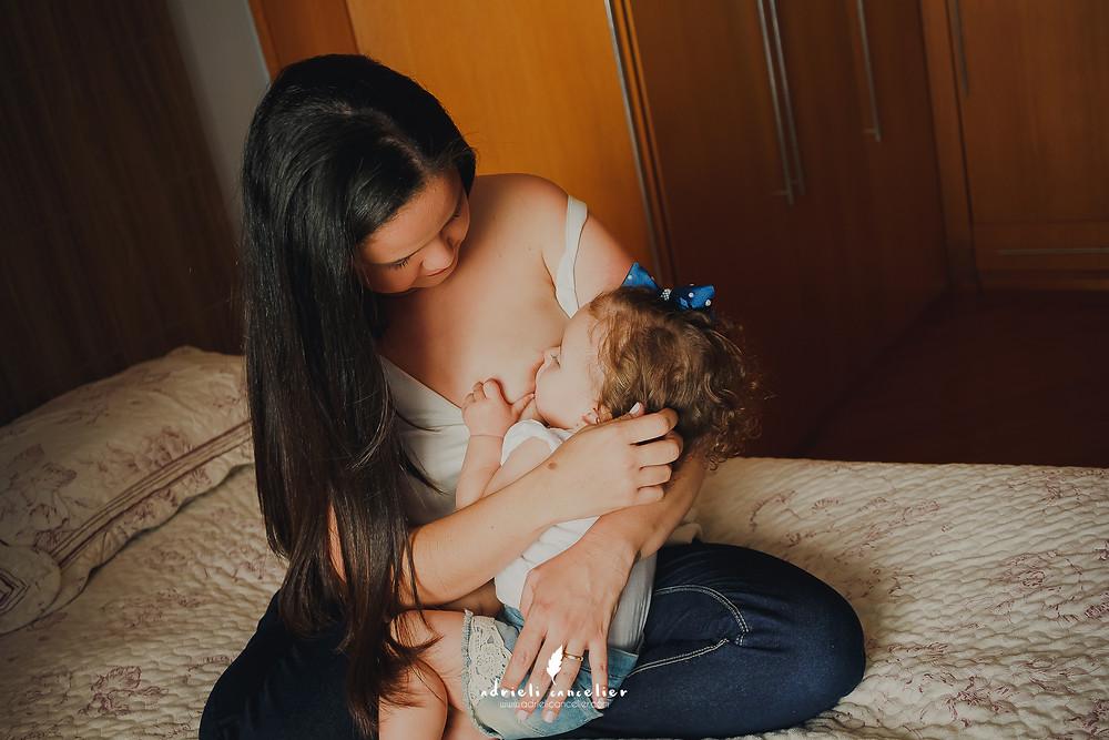 ensaio fotográfico bebe externo Curitiba