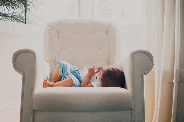 book-bebe-curitiba
