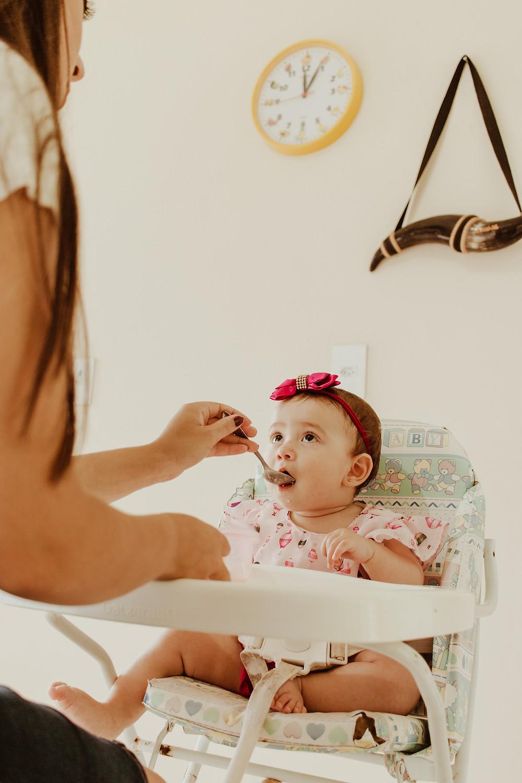 book bebê 8 meses curitiba