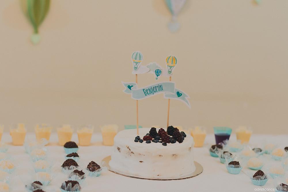 bolo feito em casa, bolo de beterraba, topo de bolo