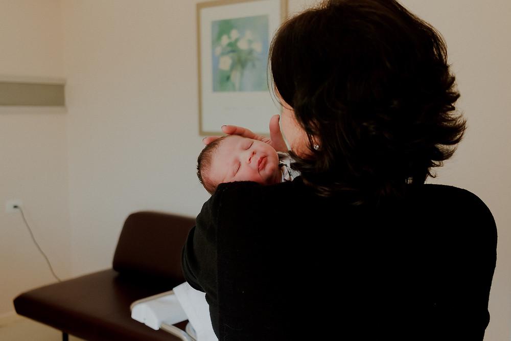 foto.na.maternidade.curitiba