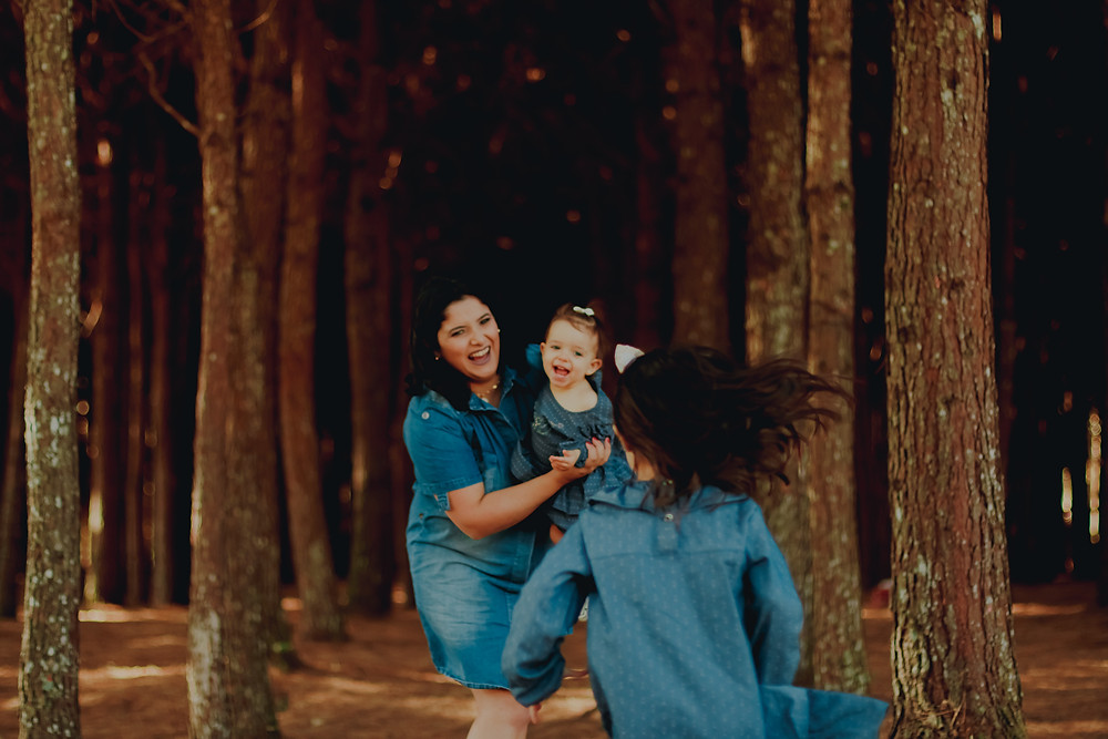 ensaio-fotografico-familia-curitiba