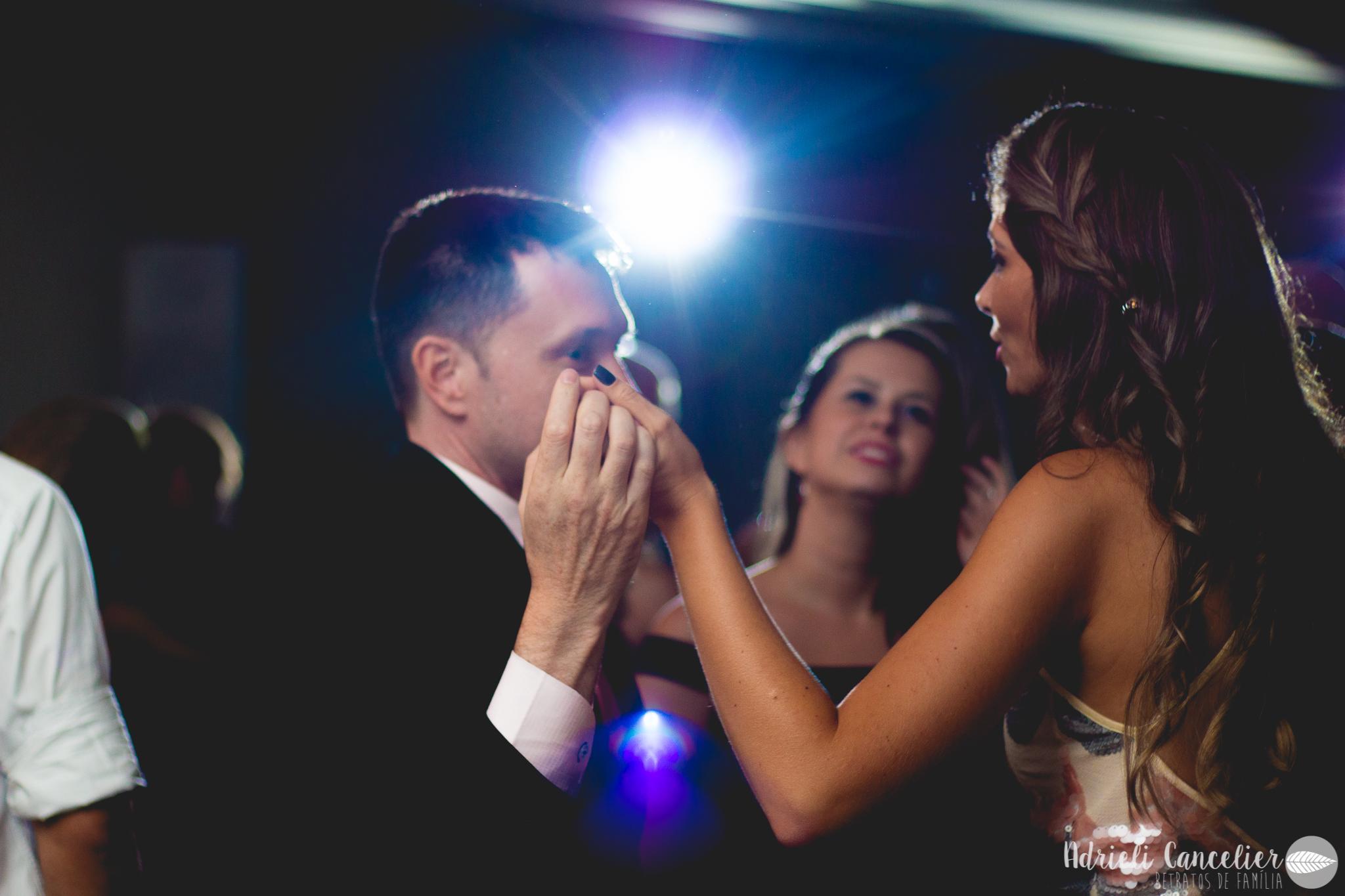 fotógrrafia de casamento em Curitiba
