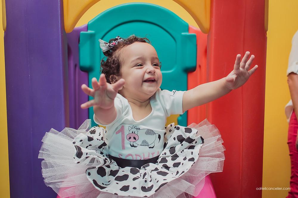 fotógrafo de festa infantil em Curitiba, buffet de festa infantil em curitiba, festa de aniversário, aniversário de um ano curitiba, tema fazendinha rosa