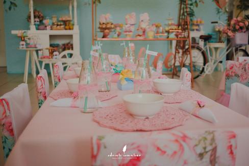 festa-infantil-curitiba-5702.JPG