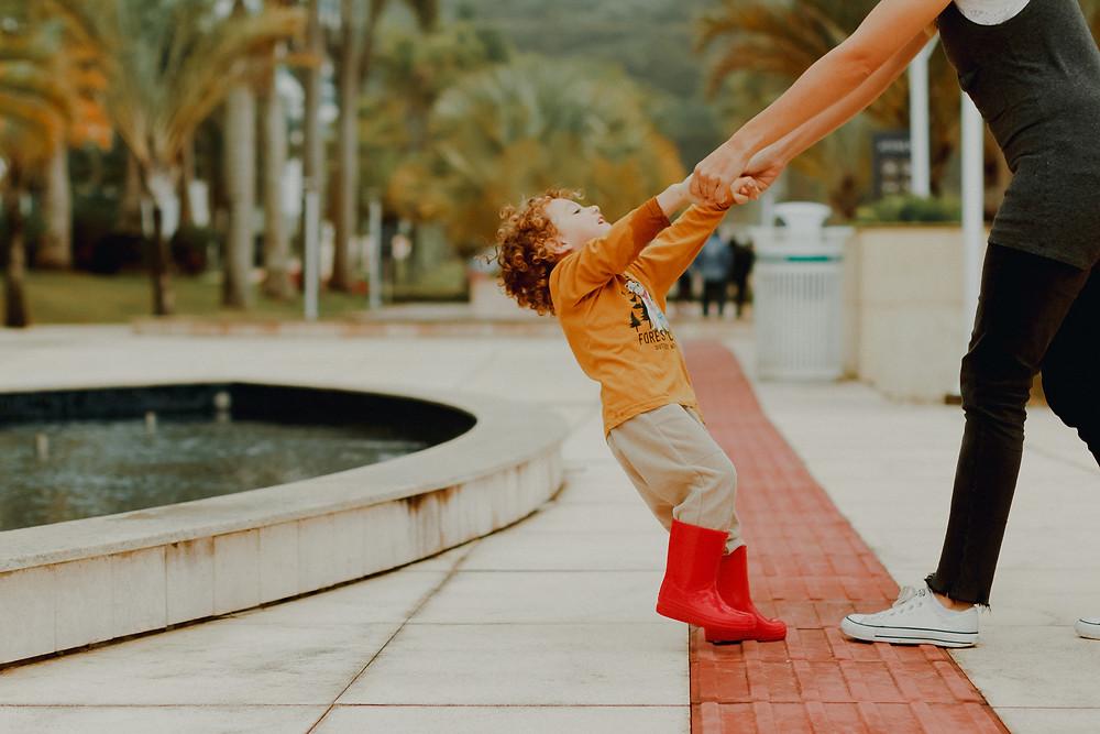 book infantil fotógrafa de curitiba
