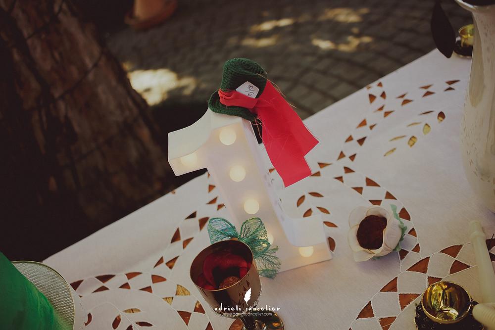 decoração festa infantil curitiba 1 ano