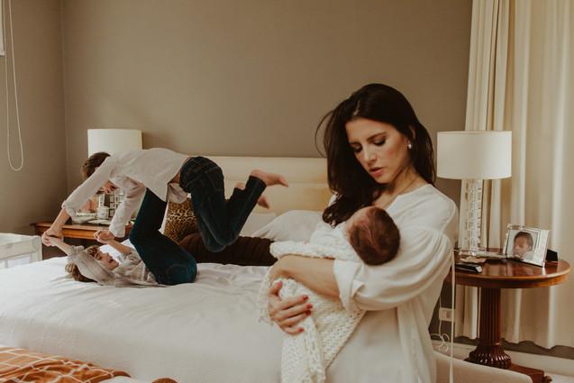 ensaio-newborn-lifestyle-curtiba