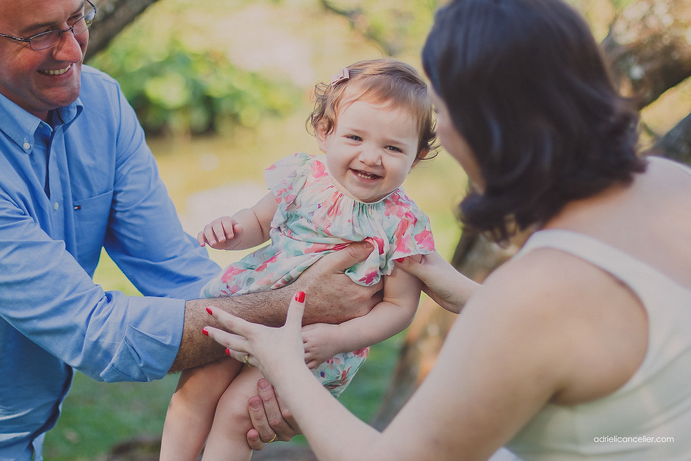 book de gestante, fotografia de grávida em curitiba, adrieli cancelier