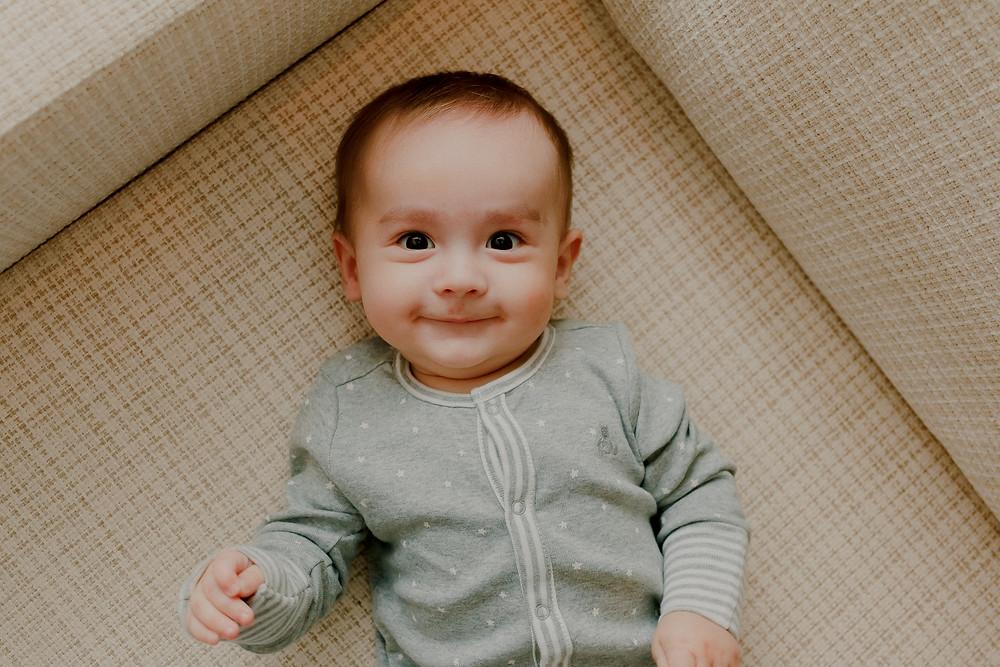 book de bebe em curitiba