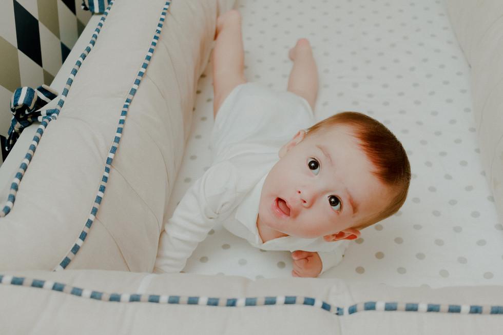 book-bebe-6-meses