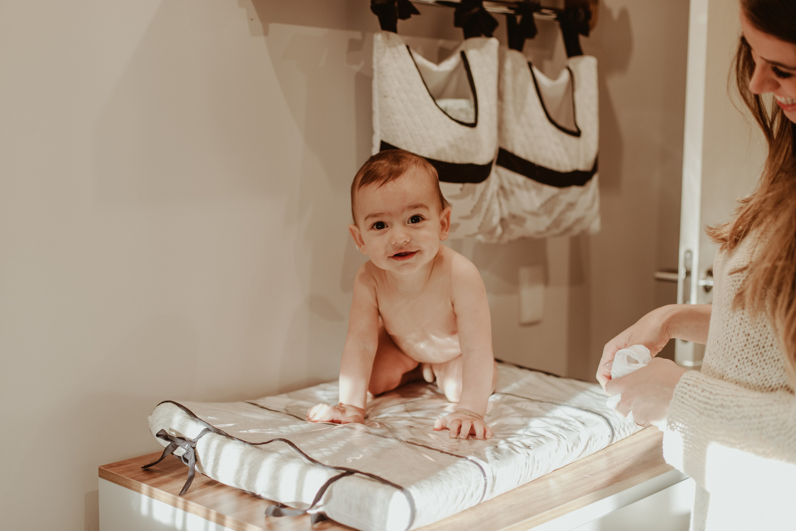 ensaio fotografico bebe 7 meses curitiba