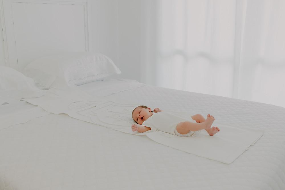ensaio-newborn-lifestyle-em-curitiba