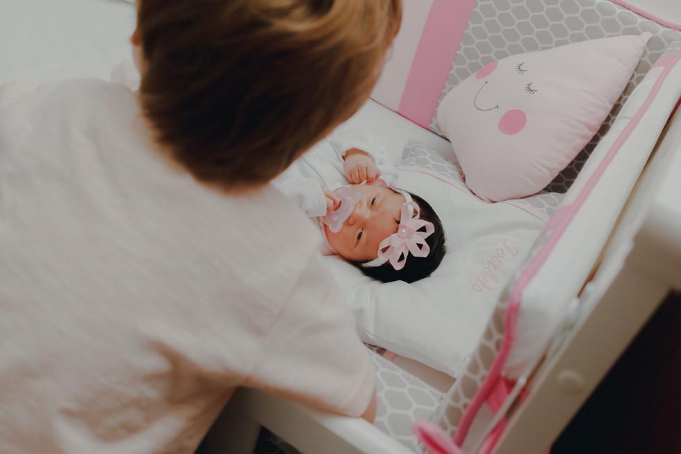 ensaio-newborn-curitiba