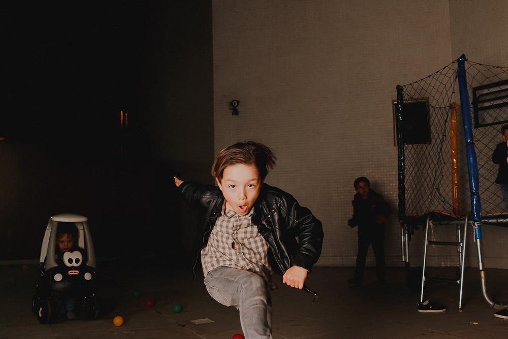 fotografo aniversario infantil em curitiba