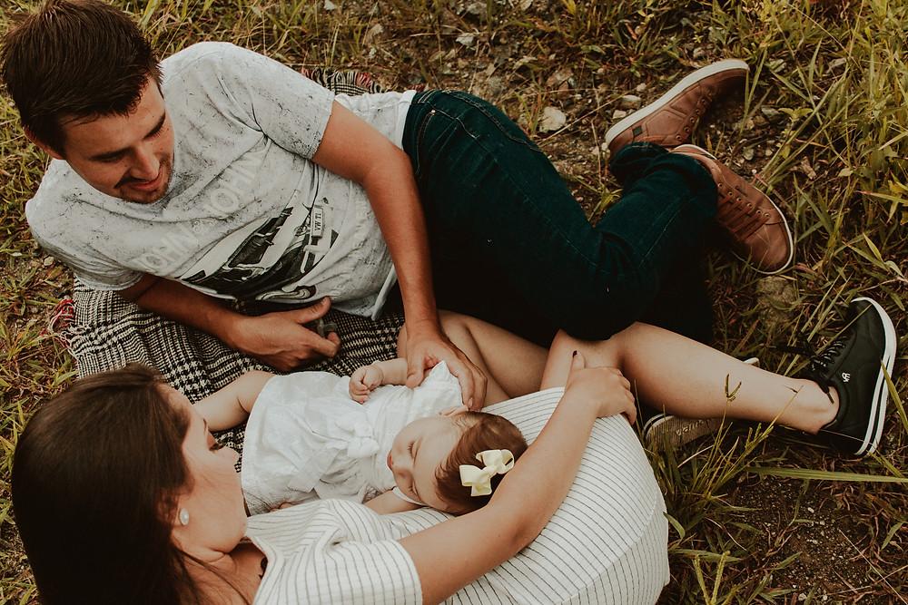 book bebe 8 meses curitiba