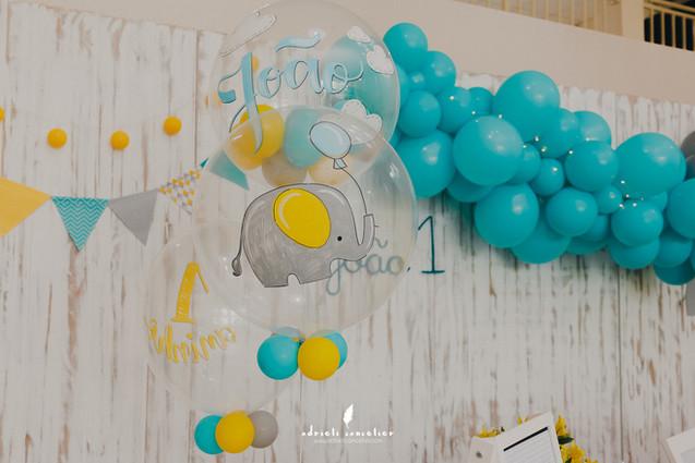 festa-infantil-curitiba-6822.JPG