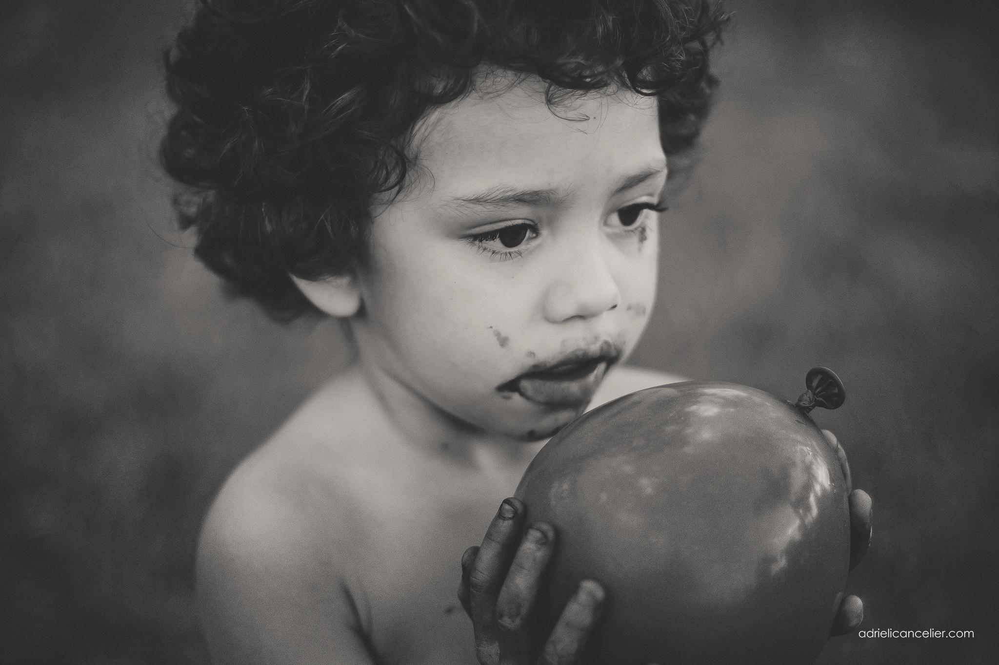 Adrieli Cancelier | Fotografia Infan