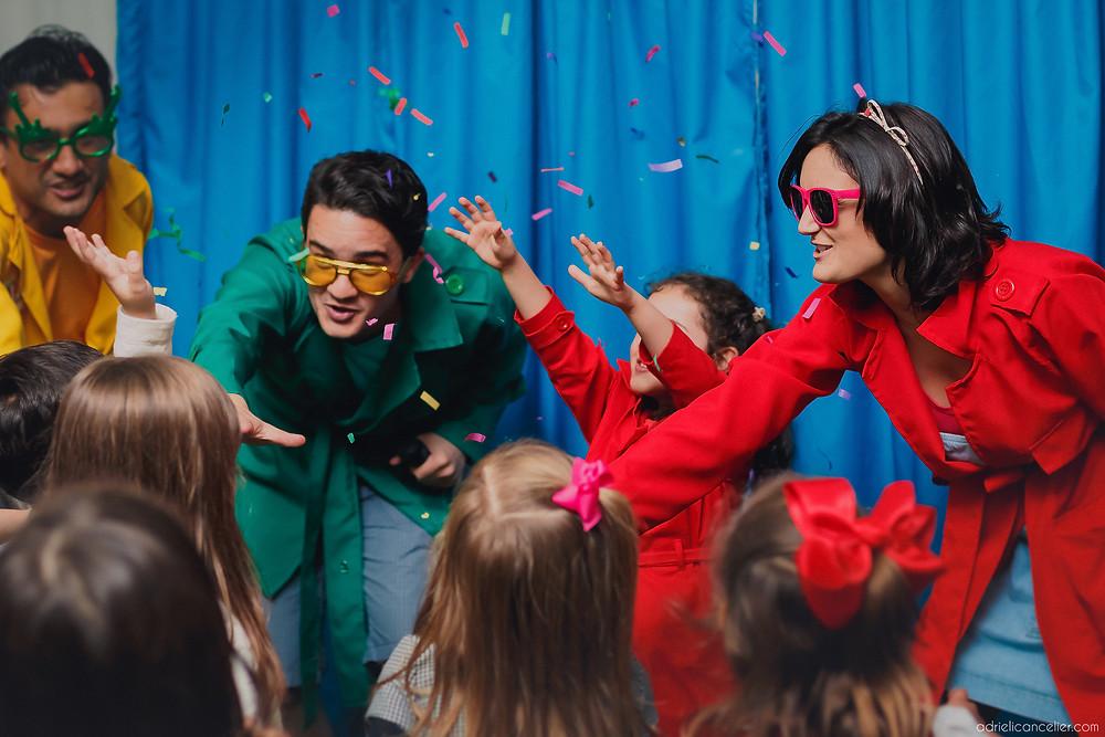 festa infantil curitiba, fotógrafo, Adrieli Cancelier, fotografia de família, buffet Lipe & Gabi, lipe e gabi, fotógrafo curitiba festa infantil, festa da julia 5 anos, buffetr infantil curitiba merces, fotografia de aniversário em curitiba, raquel queiroz