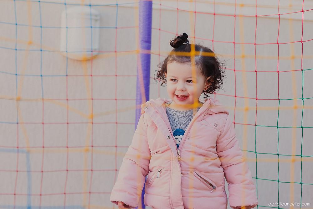 festa de aniversário, fotografia de festa infantil em curitiba, adrieli cancelier, decoração da branca de neve, fotografia de família