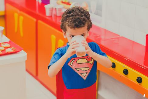 buffet infantil play house curitiba