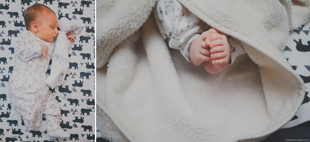 acompanhamento mensal em Curitiba, recém-nascido lifestyle, Adrieli Cancelier