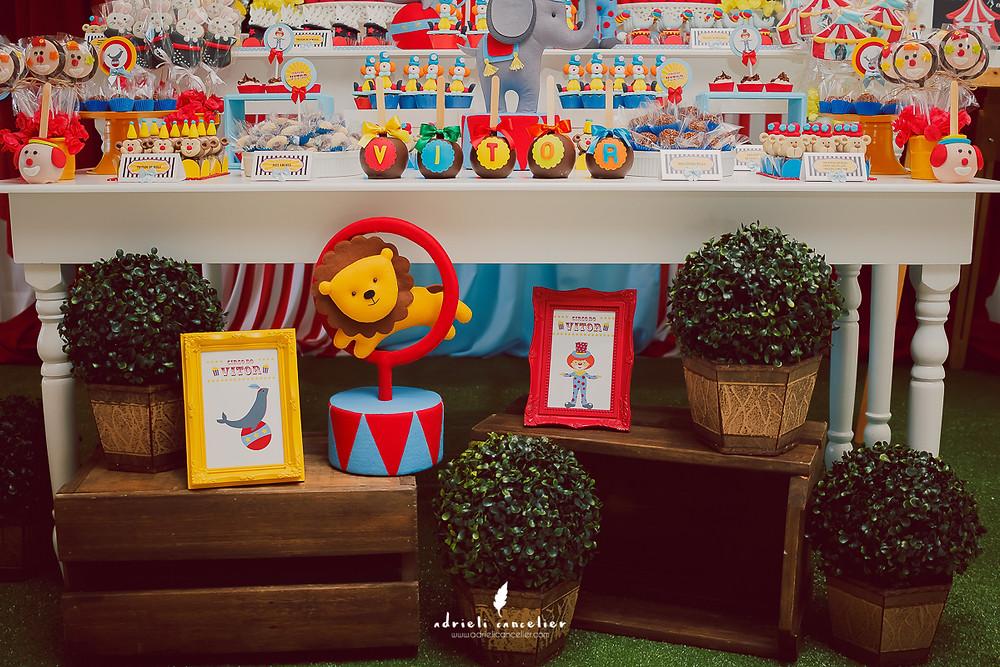 decoração-festa-infantil-curitiba