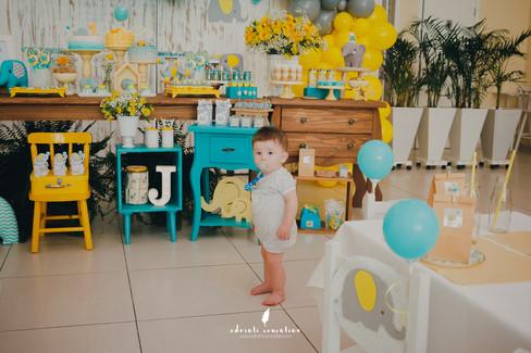 festa-infantil-curitiba-6963.JPG