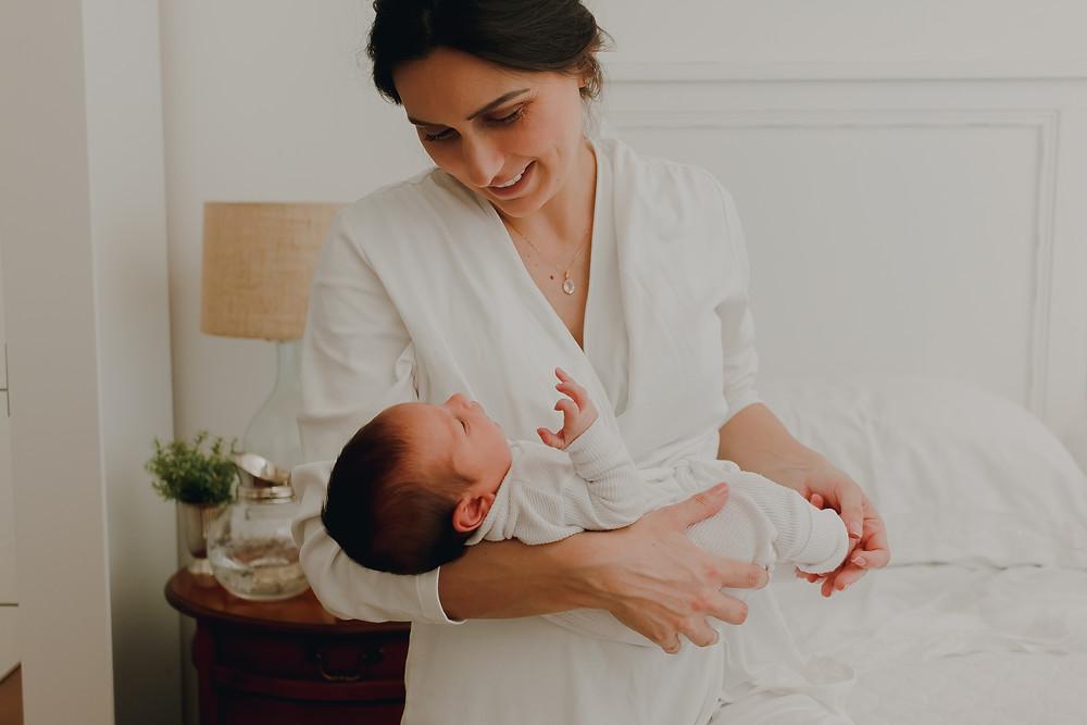 ensaio-newborn-em-casa-curitiba