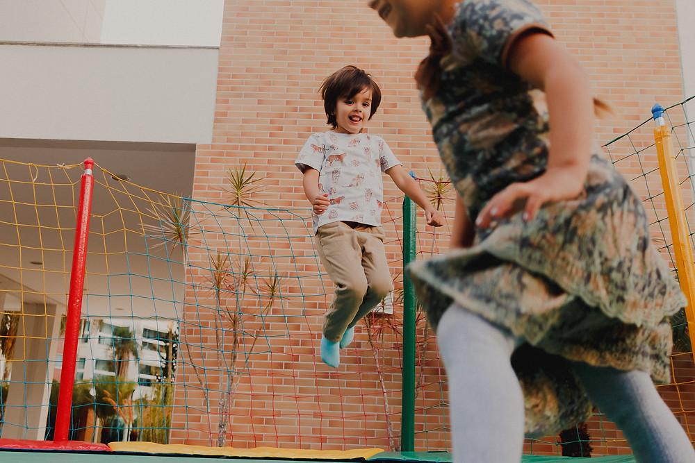 festa de aniversario infantil de 3 anos em curitiba