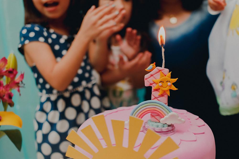 aniversario-2-anos-curitiba